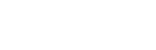 Axis Sport Therapy Logo